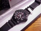 LUMINOX Gent's Wristwatch LUMINOX 3000